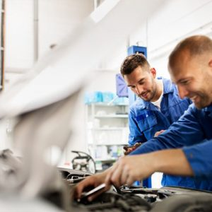 Auto Repair in San Diego That Can Help You Save at the Pump
