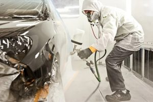 Tips for Finding an Honest Mechanic or Auto Repair Shop in California