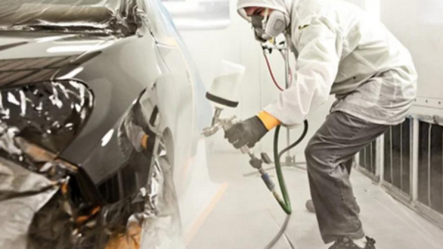 Factors Affecting Suspension Repair Costs in California