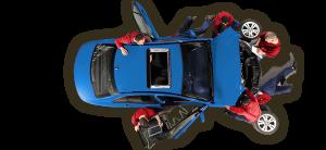 The Essentials of Brake Repair in San Diego