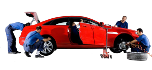 Buy New Tires for Your Car in San Diego CA