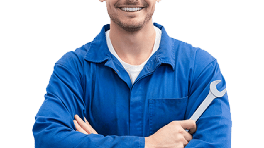 Why You Need a Certified Auto Mechanic in San Diego
