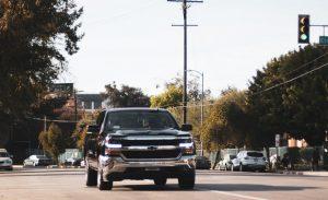 Diesel Truck Maintenance & Repair in San Diego CA