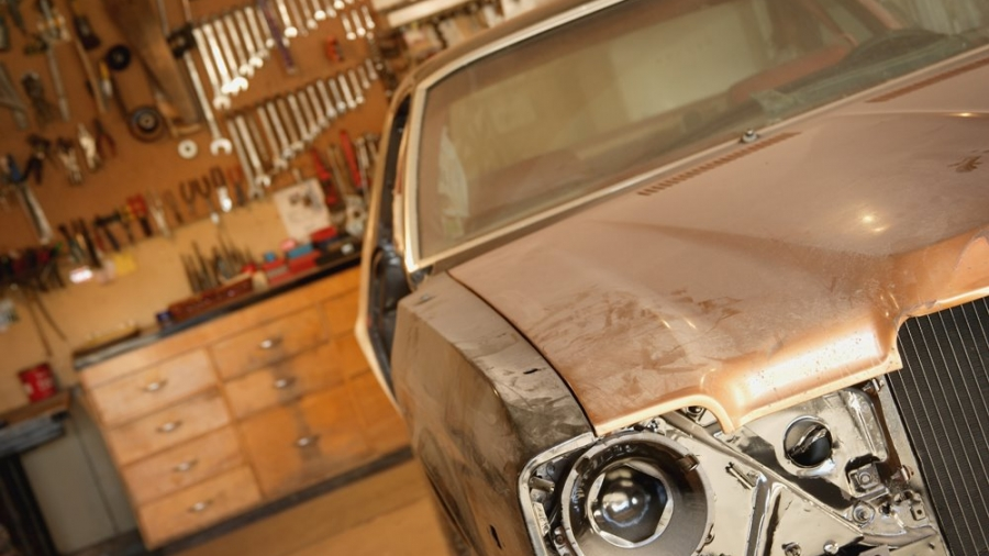 Why You Need to Perform Routine Auto Maintenance